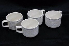 Lenox Temperware Silhouette Cups Set of 10 - $51.93