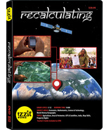 Recalculating - $15.00
