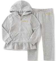 12499e6f7 Juicy Couture Outfit  19 listings