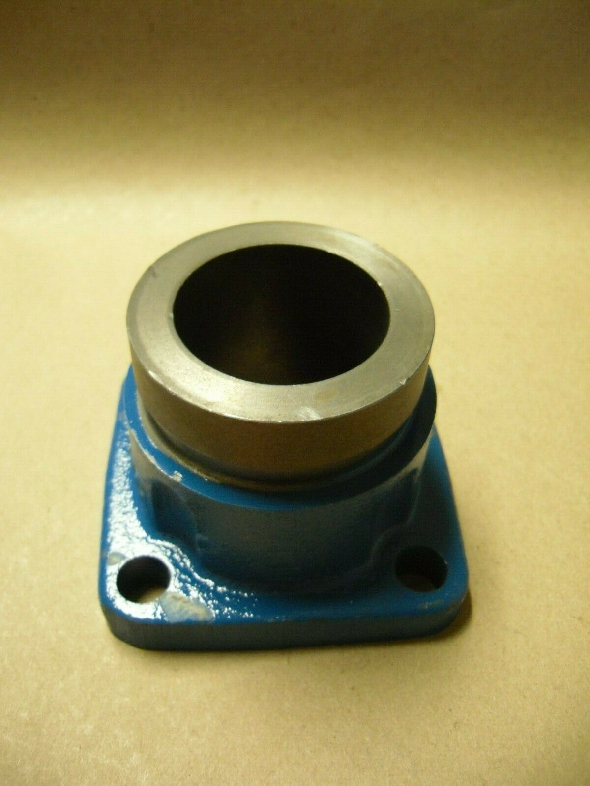 Primary image for 655117 FOUR BOLT FLANGE