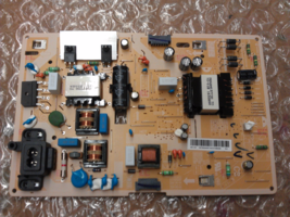 BN44-00871A Power Supply Board From Lg 43LF5900-UB.BUSYLOR Lcd Tv - $29.95