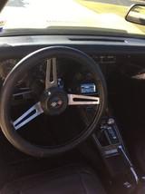 1974 Chevrolet Corvette For Sale In Broken Arrow, OK 74014 image 6