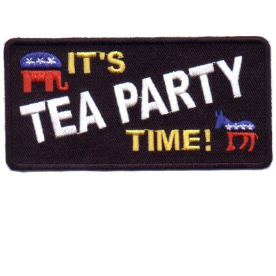 Patchteapartytime