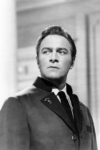 Christopher Plummer in The Sound of Music 18x24 Poster - $23.99