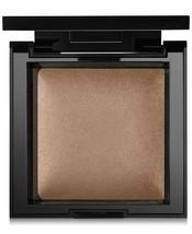 bareMinerals Invisible Bronze Pressed Powder Bronzer - Tan 7g New in Box - $19.99