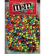 M&Ms Peanut Butter chococlate bulk vending machine candy 12L - $69.99