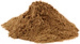 Angelica Root,1/2 Ounce,Ground,Organic Dried Herbs,Multi purchase Discount - $5.50
