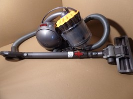 Refurbished Dyson DC39 Cylinder Vacuum Cleaner - 1 Year Guaranteed - $160.00