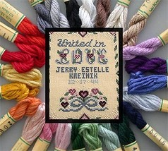 Silk Mori Kreinik Collection 25 1/2 skeins cross stitch Krein - $36.65