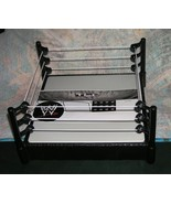 Mattel WWE Superstar Ring TLC Ring - $19.00