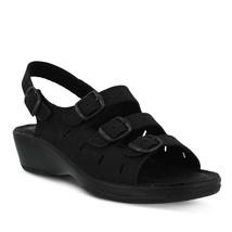 Flexus by Spring Step Willa Women's Sandal - $59.95