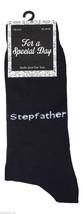 1 Paire Noir Hommes Chaussettes Mariage Taille 39-44 Royaume-uni 39-45 Eu - $7.52