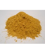 2 Ounces Goldenseal Root Powder Potent Northern Roots