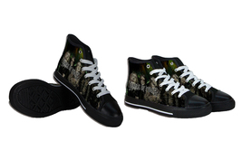 Cradle Of Filth Shoes - $51.25