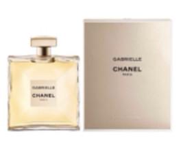 Gabrielle By Chanel Paris 3.4 Oz 100 Ml Edp Spray - $132.00