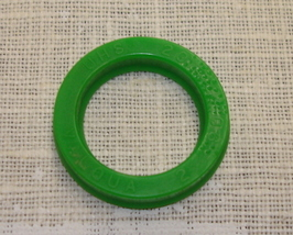 Oil Seal UHS20 - $3.00