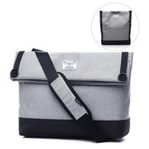 Men Multi-function Messenger Bag Shoulder Bag Laptop Bag for 14 inch Lap... - $2.787,64 MXN