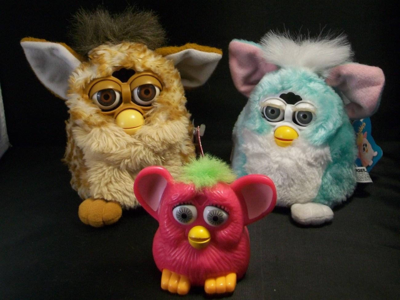 Furby_003