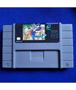 Dragon Quest V - 5 - Snes Super Nintendo - RPG - Reproduction Cart - War... - $19.99