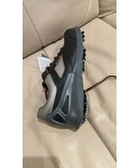 Single NEW ECCO HydroMax Golf Shoe 41 US 7/7.5 right shoe only - $24.75