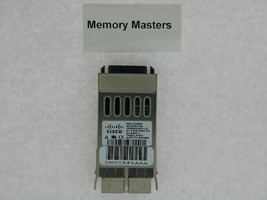 30-0703-02 Cisco WS-G5486 1000Base-LX/LH GBIC transceiver