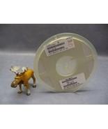 CR21-000-ZF Jumper Metal Glaze thick film 0.125 o OHM 0805 ASJ 4000 piec... - $50.18