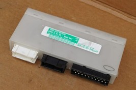 BMW GM3 E53 W/SCA General Body Control Module Unit BCM SCA 61.35-6946947 image 1