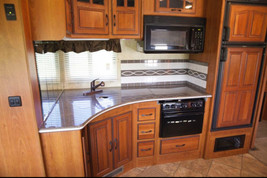 2011 Coachmen Motorhome For Sale In Oungre, SK S0C0P9 image 3