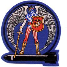 USMC VMSB-143 US Marine Scout Bombing Squadron One Four Three Military P... - $1,000.00