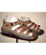 Big Kids (7-12 Years) KEEN Classic Sport Sandal Sz.37 EU / 4 US MINT! - $27.84