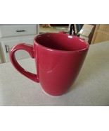Home Tabasco Red mug 1 available - $2.92