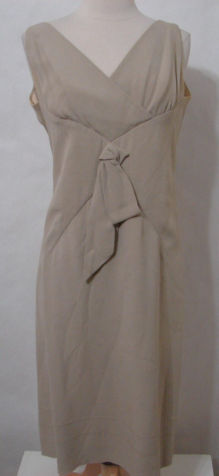 c4908a2b33 Vintage 60 s James Galanos Dress Amelia Gray and 50 similar items