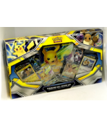 Pokemon GX EEVEE GX Special Collection TCG Cards Foil Art Promo Booster NEW - $34.64
