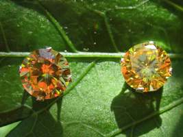 Haunted Dazzling Gold Spell Wealth EARRINGS- 925 Posts! - $20.00