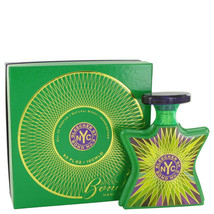 Bleecker Street Eau De Parfum Spray (unisex) 3.3 Oz For Women  - $307.37