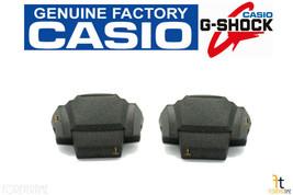 CASIO G-Shock MTG-910DA Black Cover End Piece (6 & 12 Hour) Case / Band ... - $23.72