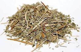 Agrimony cut 2oz (Agrimonia eupatoria) - $10.84