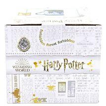 Enesco Harry Potter Wizarding World Hogwarts Castle Molded Stoneware Mug image 6
