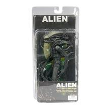 AOF Free Shipping NECA Official 1979 Movie Classic Original Alien PVC Ac... - $42.00