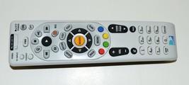 NEW! DIRECTV RC66RX UNIVERSAL REMOTE HD/DVR 24 IR/RF 2AA BATTERIES!! - $9.89