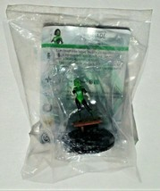 WizKids HeroClix DC Comics JADE #106 Green Lantern War of Light stocking... - $3.79