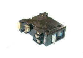 FUJI ELECTRIC  0.3  AMP SINGLE POLE CIRCUIT BREAKER 250 VAC C31D0.3 (2 A... - $14.99