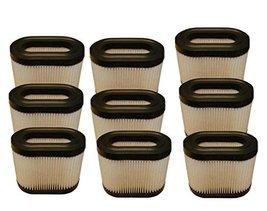 Air Filter Fits Tecumseh 36745, Lev115, Lev120, Ovrm105, Ovrm60, Tvs90 for Centu - $34.75