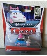 Disney Pixar CARS SUKI diecast toy 1/10 Tuners Tokyo 2013 - $6.00