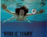 Weird al yankovic   off the deep end thumb155 crop