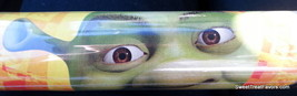 Shrek 2 Fiona Boots  Wrapping Paper Sheet Gift Book Cover Birthday Decor... - $12.82