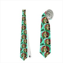 necktie green arrow movie tie - $22.00