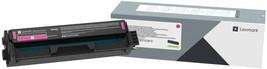 Lexmark 20N0H30 Hdn Magenta High Yield Print Cartridge - $218.99