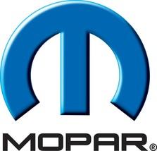 Rear Disc Brake Pad Set for FORD EXPLORER MERCURY MOUNTAIN Centric 104.0... - $23.61