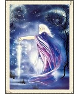 Ancient Spell Awakens The Magick Within You! Ritual Invocation Pagan Wiccan  - $23.99